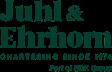 Juhl & Erhhorn